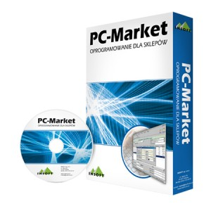 Program PC-Market 7